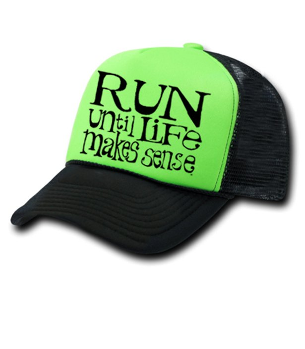 run-hat-neongreen